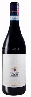 Pertinace Dolcetto d'Alba 2015 750ml